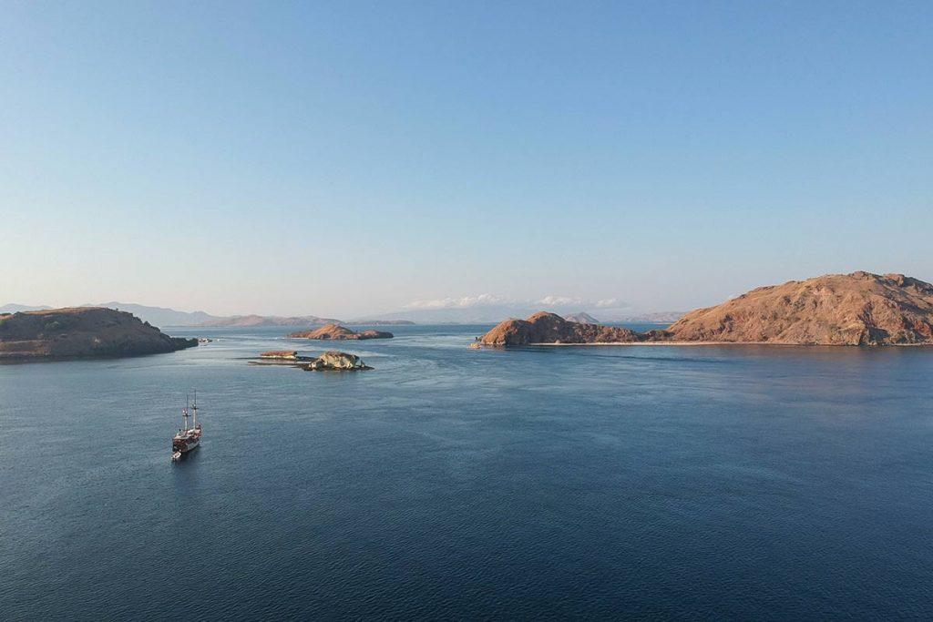Siaba-island