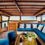 Die Lounge S2
