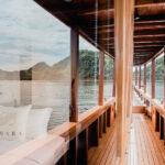 Das Boot S1
